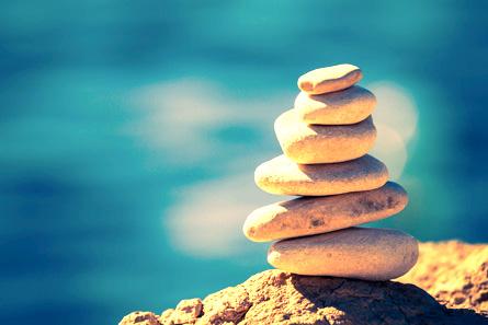 bigstock-Balance-Spa-Wellness-Concept-90629276