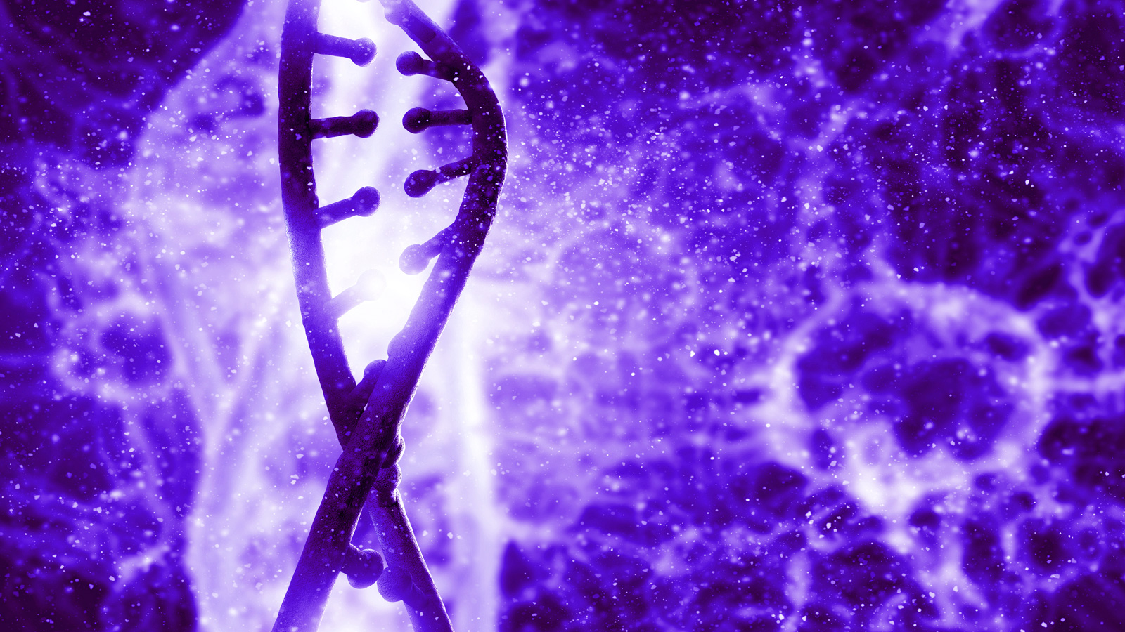 bigstock-Digital-blue-image-of-DNA-mole-990ljub