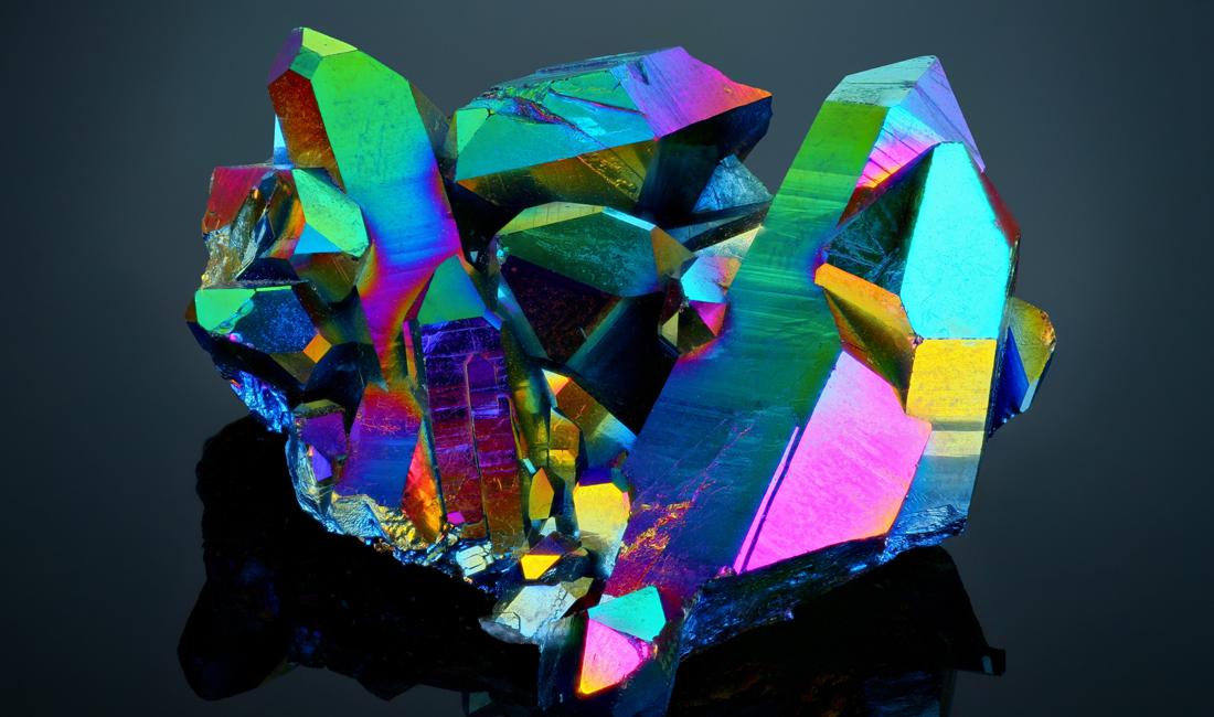 bigstock-Extreme-sharp-Titanium-rainbow-86492717_1100x650