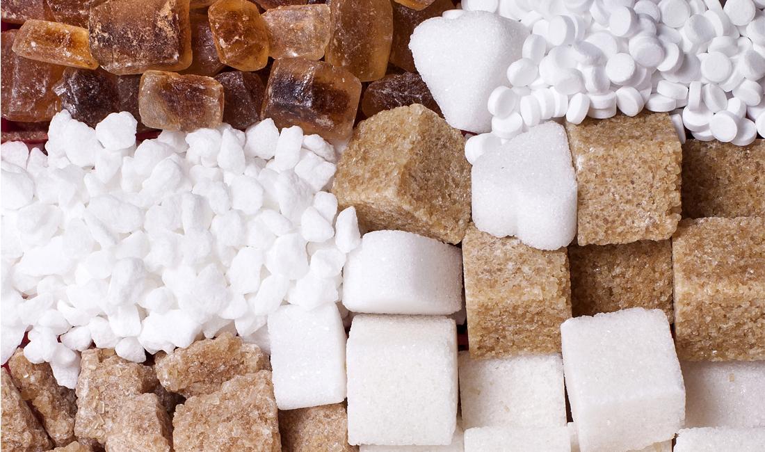 bigstock-Sugar-22426370_1100x650