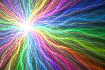 bigstock-Colorful-Lights-527193_445x297
