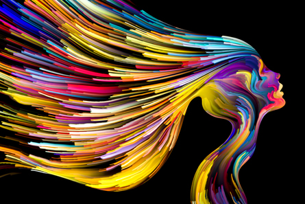 bigstock-Metaphorical-Mind-Painting-94480385_445x297